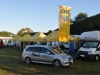 k1024_bundesendlauf-2011-hansa-001