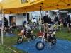 k1024_bundesendlauf-2011-hansa-003