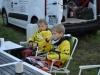 k1024_bundesendlauf-2011-hansa-005