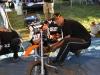 k1024_bundesendlauf-2011-hansa-237