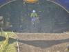 k1024_bundesendlauf-2011-hansa-388