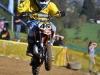 k1024_bundesendlauf-2011-hansa-392