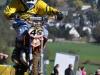 k1024_bundesendlauf-2011-hansa-393