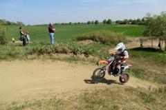 Kreismeisterschaft Dassow 2011