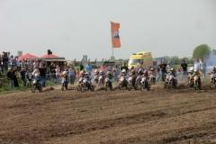 Magdeburg LVMX 2012