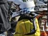 bundesendlauf-mx-2012-323