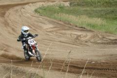 Training Tensfeld