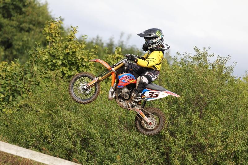 km-upahl-246